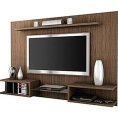 40 Cool TV Stand Dimension And Designs For Your Home - Engineering Discoveries Tv Cabinet Design, Tv Unit Design, Tv Wall Design, House Design, Tv Wanddekor, Modern Tv Units, Rack Tv, Tv Stand Designs, Living Room Tv Unit