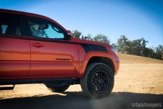 """All black - """"Back To The Future"""" side stripes (front with extended pinstriping) — Taco Troopers Back To Black, All Black, Toyota Tacoma Trd Sport, Pinstriping, Back To The Future, Stripes, Comic Strips, Black"""