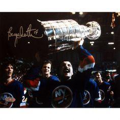 1982 Stanley Cup Champions: New York Islanders Denis Potvin, Nhl News, Stanley Cup Champions, New York Islanders, Hockey Players, Fans, Smooth, Dreams, Cutaway
