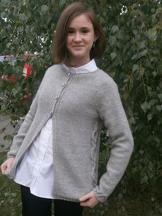 Ravelry: Superlambs Special project gallery