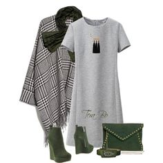 """thursday"" by tera-bo on Polyvore"