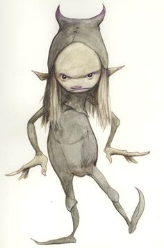 Vennh - Brian Froud  More Froud @ http://groups.google.com/group/Froud & http://groups.yahoo.com/group/Froud