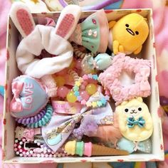 ♥ The Cutest Monthly Kawaii Subscription Box ♥ Receive cute items from Japan & Korea every month ♥ Kawaii Diy, Kawaii Gifts, Kawaii Shop, Kawaii Anime, Subscription Boxes For Girls, Kawaii Subscription Box, Diy For Kids, Gifts For Kids, Little Pet Shop