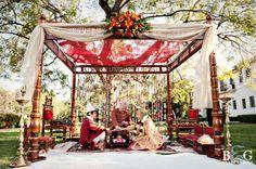 indian fusion wedding   Indian+fusion+wedding+los+angeles.jpg