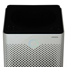 Coway Airmega 400 Smart Air Purifier with sq. Air Purifier Reviews, Hepa Filter, Consumer Products, Home Goods, Stuff To Buy, Shower, Industrial Design, Aromatherapy, Outdoors
