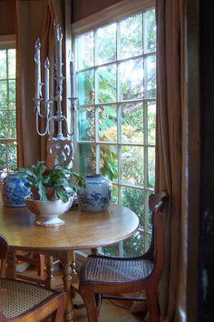 22 best tara dillard design images home garden landscaping dillards rh pinterest com