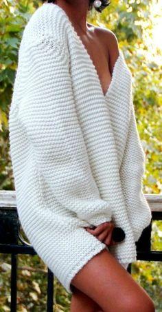 ❤️ Love this sweater!