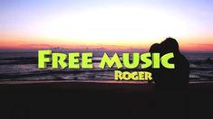 Brume - Leap of Love [ Free ] Love Is Free, Broadway Shows, Music, Youtube, Broadway Plays, Muziek, Music Activities, Youtubers, Musik