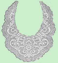 Heirloom crochet patterns vintage crochet books corticelli no heirloom crochet vintage crochet patterns mary e fitch filet crochet with instructions dt1010fo