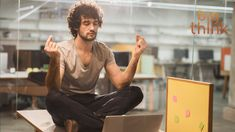 How Not to be a Slave to Your Brain: Mindfulness for Mental Health | BES...