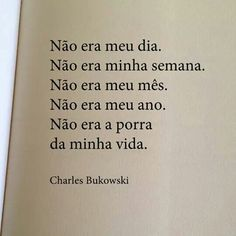 Sign Quotes, Me Quotes, Urban Poetry, Alice And Wonderland Quotes, Charles Bukowski, My Mood, Some Words, Quotations, Texts