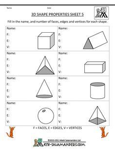 25 More DIY Educational Activities for Kids | Educational ...