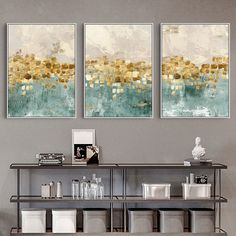 Wall Art – Page 2 – Wall Art Accents Abstract Pictures, Wall Art Pictures, Print Pictures, Art Mural Fashion, Reproductions Murales, Images Murales, Nordic Art, Nordic Style, Abstract Wall Art