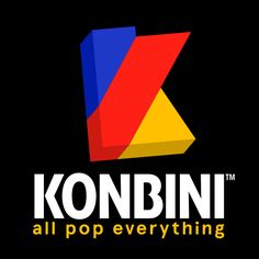 http://www.konbini.com/fr/