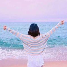 Beach ☺☺