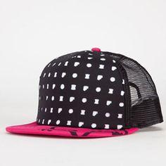 FOX Fox Brand, Snapback Hats, Trucker Hats, Fox Hat, Fox Logo, Floppy Hats, Fox Racing, Head Wraps, Hats For Women