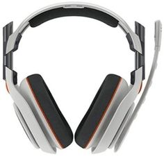 awesome ASTRO Gaming A40 PC Headset Kit - For Sale Check more at http://shipperscentral.com/wp/product/astro-gaming-a40-pc-headset-kit-for-sale/