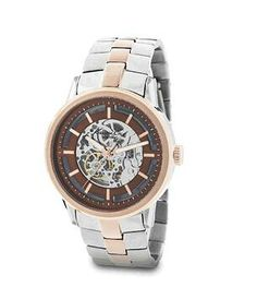 Kenneth Cole watch for sale. What's app me at 647.818.6364 out visit my website WWW.mig-marketing.net