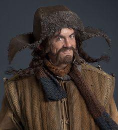 Meludir From Mirkwood Film Theatre Tv Pinterest Tolkien - Sad production hobbit reveals something never imagine