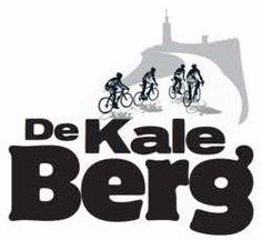 De Kale Berg - Mont Ventoux