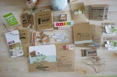 DIY anniversaire : invitation, cadeau, deco