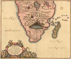 Beautiful Maps : Photo