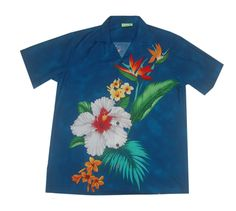 890345caf 19 Best The Aloha Shirt images | Aloha shirt, Hawaiian, Vintage ...