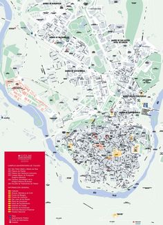 Bolzano hotel map Maps Pinterest Italy