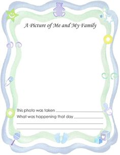 baby-book-photo-of-me-and-my-family.jpg (407×527)