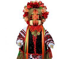 Авторська лялька-мотанка Богдана  Ukrainian Motanka Doll          * Email: bereginya@ua.fm      * Телефон: +380993340780 / пейзаж, подарок, интерьер, свято, україна, мистецтво, кукла, весілля, doll, сувенир, подарунок, традиції, лялька, сувенір, іграшка, інтер'єр, рукотвори, лялька-мотанка, мотанка, національний, motanka