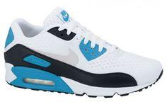 Nike Sb Air Force 2 Low Supreme Blue Musée des