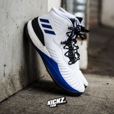 9b12e0151a83 463 Delightful BASKETBALL SHOES images
