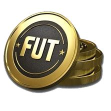 Im helping people out by giving them FREE, fifa 20 coins. xbox one only. Ive found a loop in EA due too their poor servers ive done my research and i know what im doing. im legit and have vouches if needed. ill do for free, please DM for more info. Xbox Pc, Xbox One S, Fifa Memes, Coin Shop, Fifa 20, Ea Sports, Guild Wars, This Is Us Quotes, Spinning