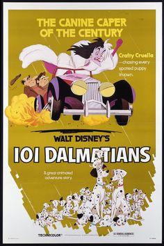 Worst to Best: Walt Disney Feature Animation Walt Disney, Disney Films, Disney Pixar, Disney Movie Posters, Best Disney Movies, Disney Animation, Disney Love, Fun Movies, Animation Movies