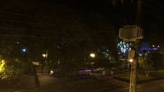 Passagem de Ano: na Matriz. São Lourenço D'Oeste, SC. IMG_5015. 216,7 MB...