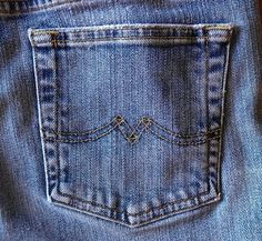 Lucky Brand Sweet N' Low Women's Jeans Size 6/28 Medium Wash Low Rise Boot Cut #LuckyBrand #BootCut $18.00 www.iiwiiMerchandise.com
