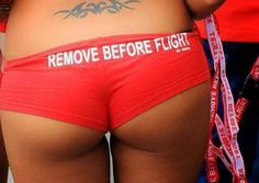 Geek Underwear, Airplanes, Bikinis, Swimwear, Fangirl, How To Wear, Fashion, Bathing Suits, Moda