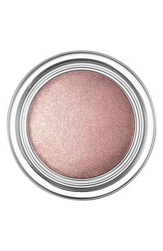 Dior 'Diorshow' Fusion Mono Eyeshadow | @nordstrom -- very similar color in naked3 that I use basically everyday