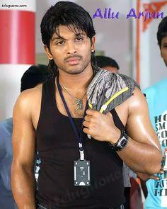 Allu Arjun Hairstyle, New Photos Hd, Telugu Hero, Allu Arjun Wallpapers, South Hero, Actors Images, Hd Images, Allu Arjun Images, Bollywood Pictures