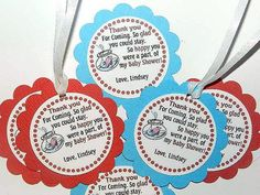 Hey, I found this really awesome Etsy listing at https://www.etsy.com/listing/179356707/dr-seuss-dr-seuss-baby-shower-favor-tags