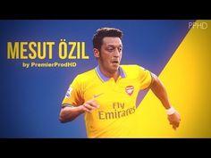 "Mesut Özil: ""Me hubiese ido al Arsenal incluso gratis"" - http://mercafichajes.es/09/09/2013/mesut-ozil-ido-arsenal-gratis/"
