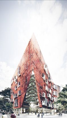 EXTERIOR | by DsMolinag