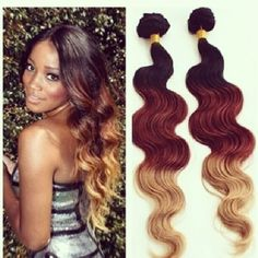 WEAVE SPECIALS Partial sew with hair left out or Full sew in weave $65  $65 Invisible part sew in  Quick weave is $40  27 piece quick weave $50 Fishtails ,Ponytail & Up-Do's $35 PLEASE CALL 909-578-8257 TO MAKE AN APPOINTMENT