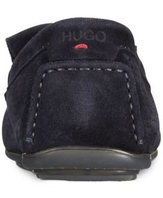 Hugo Men, Hugo Boss, Driving Shoes Men, Crew Shop, Mens Gift Sets, Trendy Plus Size, Dandy, Baby Shop, Moccasins