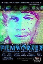 Filmworker (2018) | Watch Online Free | Hd Movies Watch