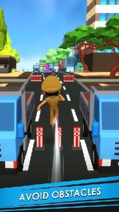 Get more lives in the game Little Singham by installing our Money Mod. Cartoon Kids, Cartoon Images, Free Android Games, Money, Discovery, Cartoons, Life, Drawing, Portrait