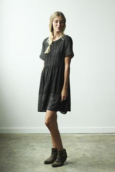 The Day Dress 6.jpg