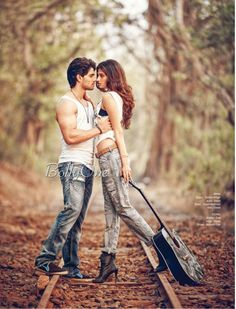 Athiya Shetty and Sooraj Pancholi Spices up on Filmfare India June 2015 Photoshoot Bollywood Couples, Bollywood Stars, Bollywood Fashion, All Movies, Hindi Movies, Indian Celebrities, Bollywood Celebrities, Romantic Couples, Cute Couples