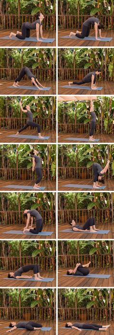 Can yoga increase flexibility? When you started your yoga practice, you likely had weight loss or tension release in mind. Kundalini Yoga Poses, Ashtanga Yoga, Vinyasa Yoga, Yoga Photography, Lifestyle Photography, Restorative Yoga, Types Of Yoga, Yin Yoga, Yoga Tips