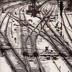 РЖД #moscow #railways - Get all my secret travel hacks http://ift.tt/1PY2sl0